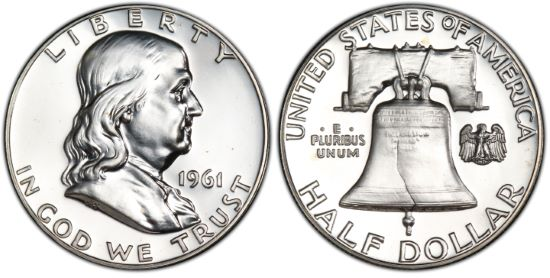 http://images.pcgs.com/CoinFacts/85153402_73686507_550.jpg