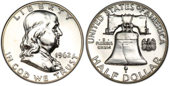 http://images.pcgs.com/CoinFacts/85153403_73687251_550.jpg