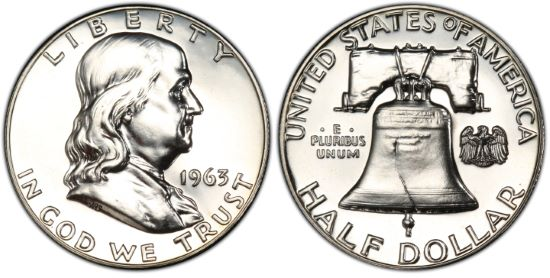 http://images.pcgs.com/CoinFacts/85153404_73686613_550.jpg