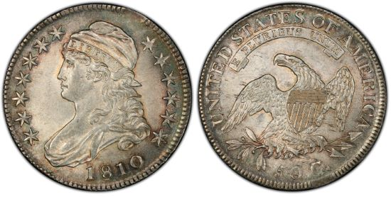 http://images.pcgs.com/CoinFacts/85154340_70093674_550.jpg