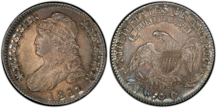 http://images.pcgs.com/CoinFacts/85154341_70093685_550.jpg