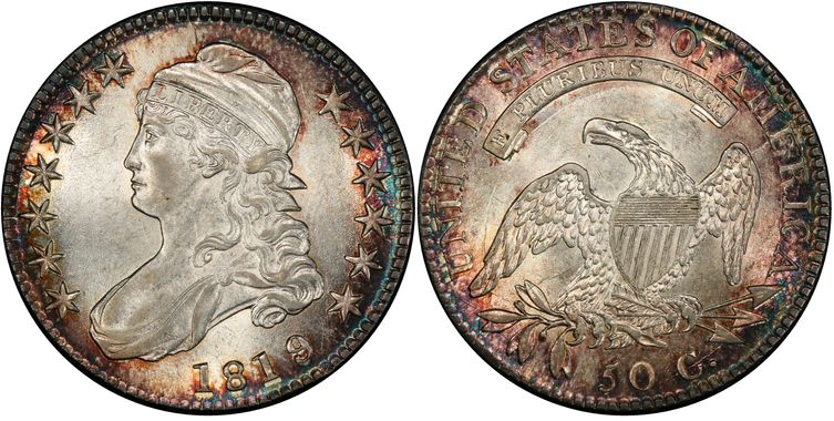 http://images.pcgs.com/CoinFacts/85154342_70093691_550.jpg