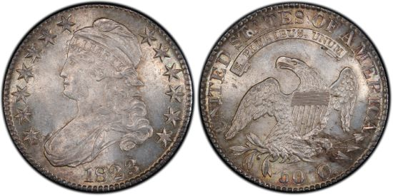 http://images.pcgs.com/CoinFacts/85154343_46201037_550.jpg