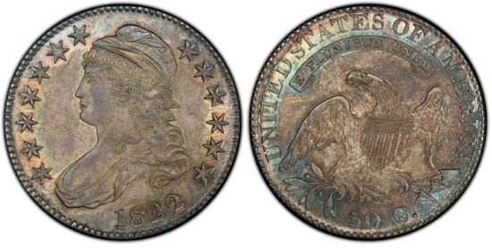 http://images.pcgs.com/CoinFacts/85154709_70026347_550.jpg