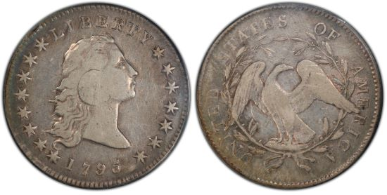 http://images.pcgs.com/CoinFacts/85161619_69462433_550.jpg