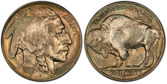 http://images.pcgs.com/CoinFacts/85162326_69862607_550.jpg