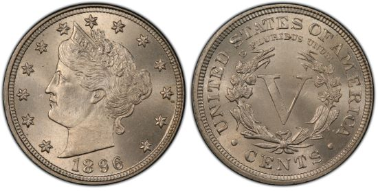 http://images.pcgs.com/CoinFacts/85163190_69863365_550.jpg