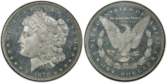 http://images.pcgs.com/CoinFacts/85164098_70028748_550.jpg
