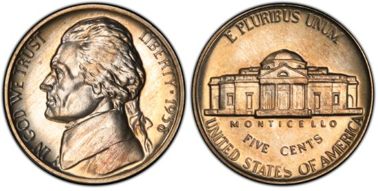 http://images.pcgs.com/CoinFacts/85164468_71445544_550.jpg