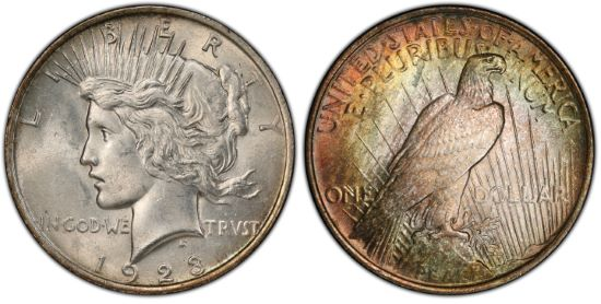http://images.pcgs.com/CoinFacts/85164473_71442857_550.jpg