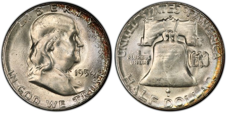 http://images.pcgs.com/CoinFacts/85167193_69453698_550.jpg