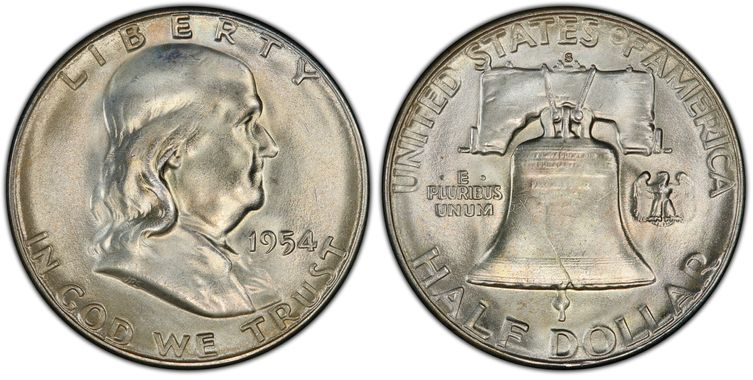 http://images.pcgs.com/CoinFacts/85167271_80010539_550.jpg
