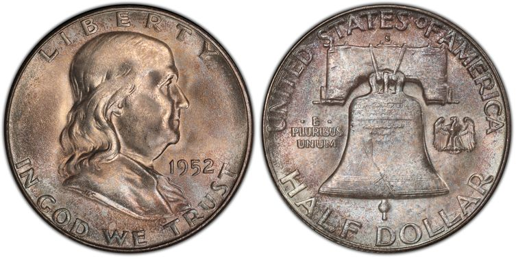 http://images.pcgs.com/CoinFacts/85169442_111614396_550.jpg