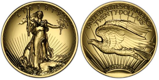 http://images.pcgs.com/CoinFacts/85169459_102116913_550.jpg