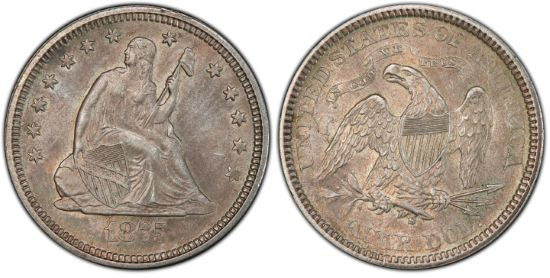 http://images.pcgs.com/CoinFacts/85170561_99237686_550.jpg