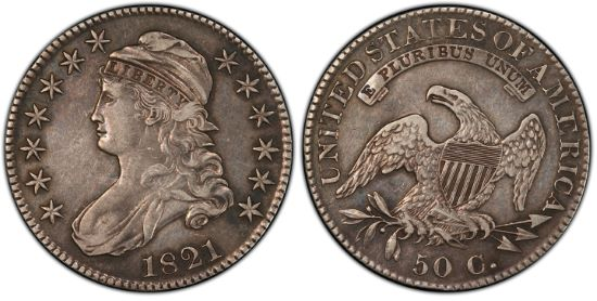 http://images.pcgs.com/CoinFacts/85172699_69981007_550.jpg