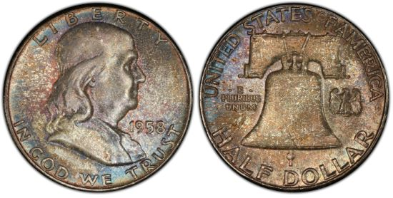http://images.pcgs.com/CoinFacts/85173590_73794619_550.jpg