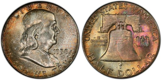 http://images.pcgs.com/CoinFacts/85173591_73794617_550.jpg