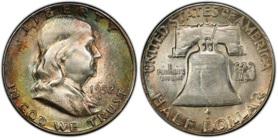 http://images.pcgs.com/CoinFacts/85173592_73794674_550.jpg