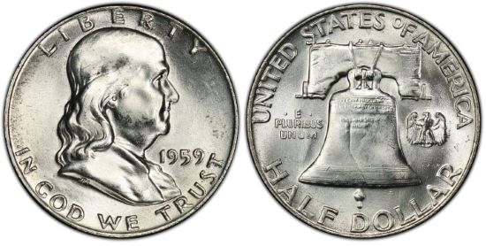 http://images.pcgs.com/CoinFacts/85173628_79757954_550.jpg