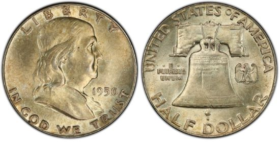 http://images.pcgs.com/CoinFacts/85173629_79762236_550.jpg