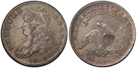 http://images.pcgs.com/CoinFacts/85176699_70354339_550.jpg