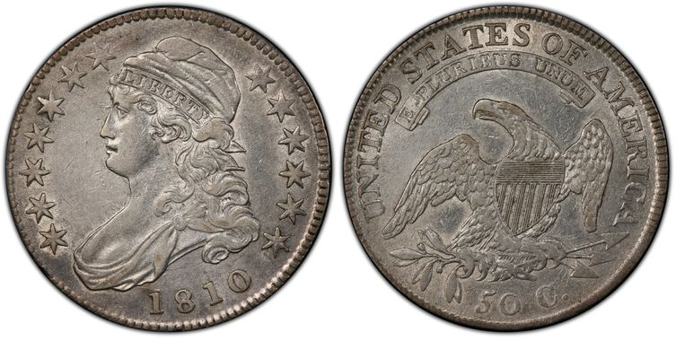 http://images.pcgs.com/CoinFacts/85176700_70354425_550.jpg
