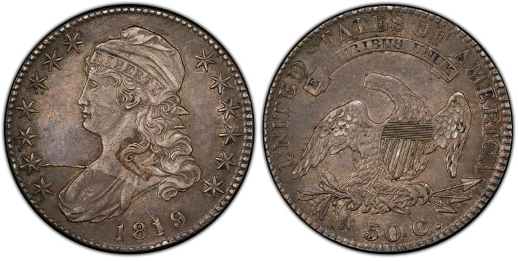 http://images.pcgs.com/CoinFacts/85176701_70354508_550.jpg