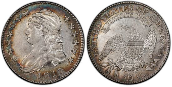 http://images.pcgs.com/CoinFacts/85176702_70354524_550.jpg
