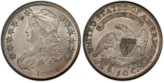 http://images.pcgs.com/CoinFacts/85176703_70354515_550.jpg