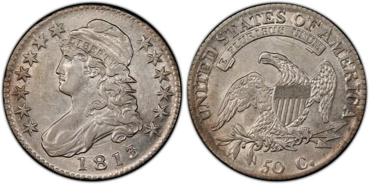 http://images.pcgs.com/CoinFacts/85176707_70354606_550.jpg