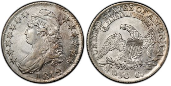 http://images.pcgs.com/CoinFacts/85176708_70354668_550.jpg