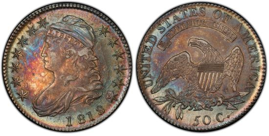 http://images.pcgs.com/CoinFacts/85176709_70354678_550.jpg