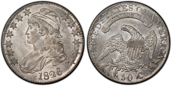 http://images.pcgs.com/CoinFacts/85176710_70354695_550.jpg