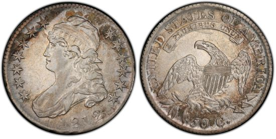 http://images.pcgs.com/CoinFacts/85176711_70354710_550.jpg