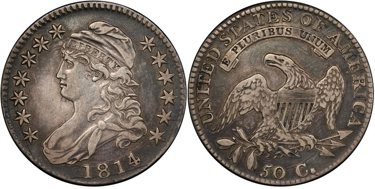 http://images.pcgs.com/CoinFacts/85176712_70354732_550.jpg