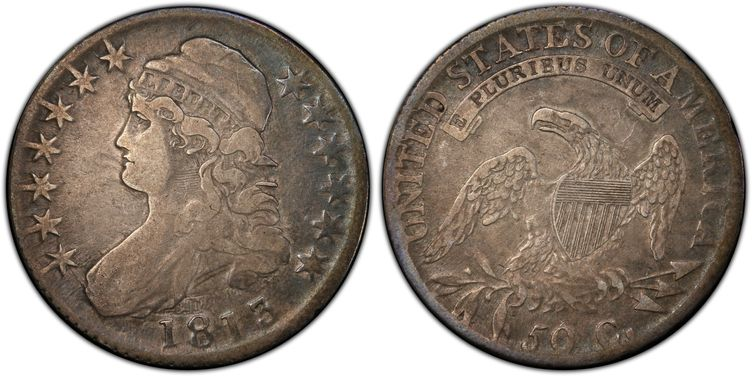 http://images.pcgs.com/CoinFacts/85176713_70354764_550.jpg