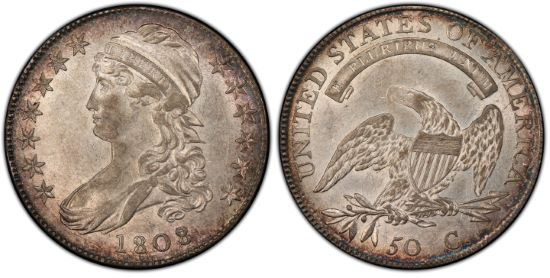 http://images.pcgs.com/CoinFacts/85176715_70354811_550.jpg