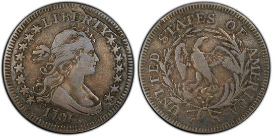 http://images.pcgs.com/CoinFacts/85177317_69460081_550.jpg