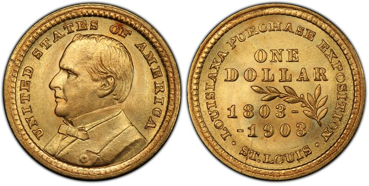http://images.pcgs.com/CoinFacts/85177992_69291492_550.jpg