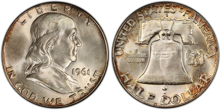 http://images.pcgs.com/CoinFacts/85178034_68780535_550.jpg