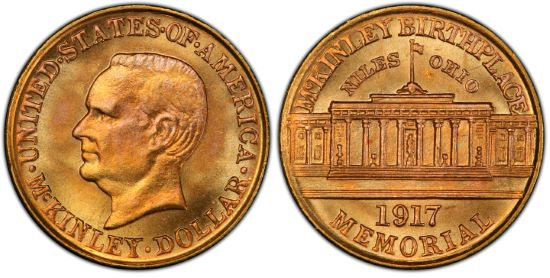 http://images.pcgs.com/CoinFacts/85178402_69459391_550.jpg