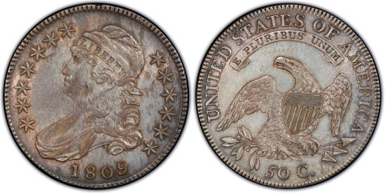 http://images.pcgs.com/CoinFacts/85178411_1299172_550.jpg