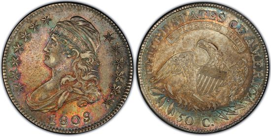 http://images.pcgs.com/CoinFacts/85178412_1289353_550.jpg