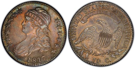 http://images.pcgs.com/CoinFacts/85178414_1292744_550.jpg