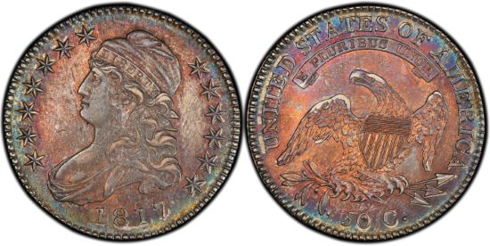 http://images.pcgs.com/CoinFacts/85178415_1185019_550.jpg