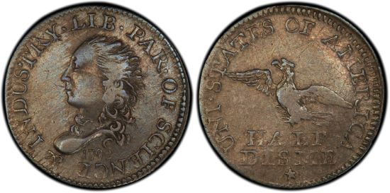 http://images.pcgs.com/CoinFacts/85178434_69653633_550.jpg