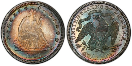 http://images.pcgs.com/CoinFacts/85179813_69405522_550.jpg