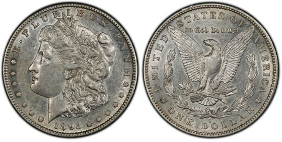 http://images.pcgs.com/CoinFacts/85179869_69405510_550.jpg