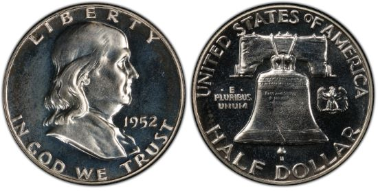 http://images.pcgs.com/CoinFacts/85179884_69981076_550.jpg